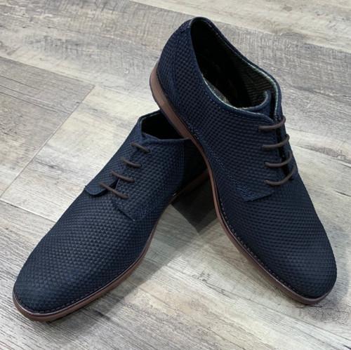 BUGATTI  Shoe  Letterio (JCC13820)