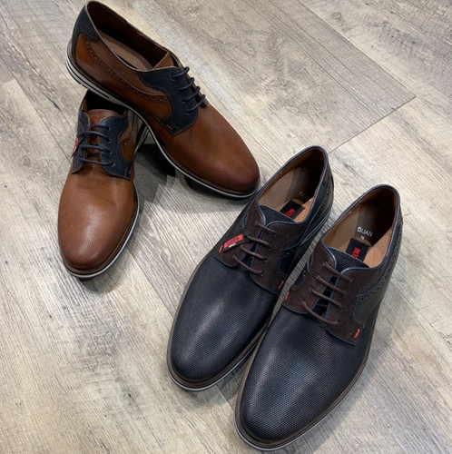 LLOYD  Shoes Dijan 10-075 (JCC16469)
