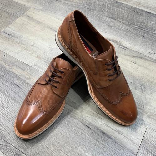 LLOYD  Shoe Odil 16111 (JCC12813)