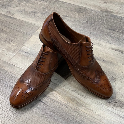 LLOYD  Shoe Octavio  18 155 17 (JCC12871)