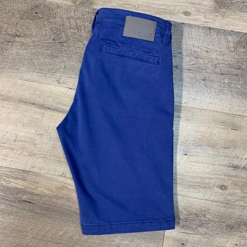MAVI   Shorts Jacob 30401 (JCC16226)
