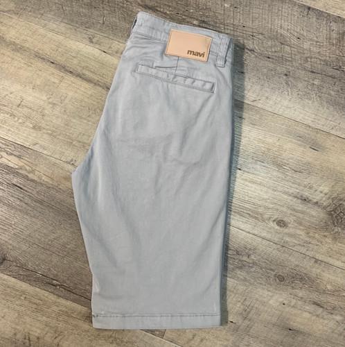 MAVI   Shorts Jacob 27749 (JCC16227)