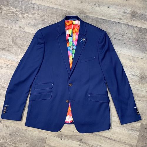 AU NOIR Sport Jacket  Dicaprio (JCC12807)