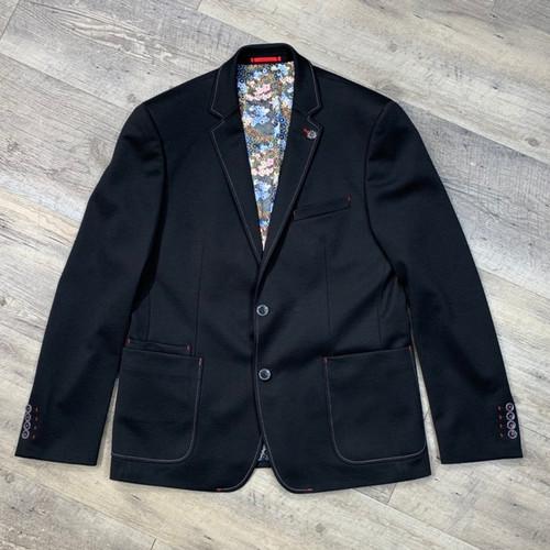 AU NOIR  Sports Jacket Martin (JCC13063)