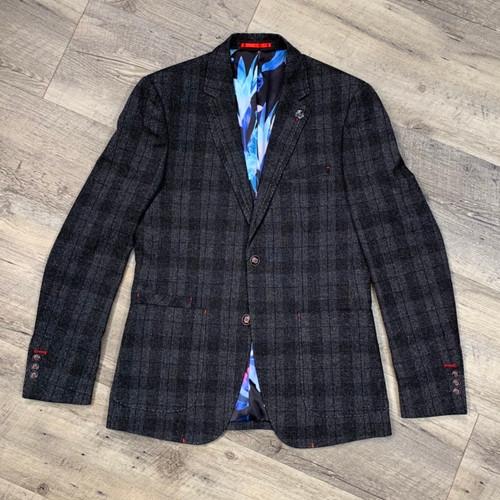 AU NOIR  Sports Jacket  Arnold (JCC13990)