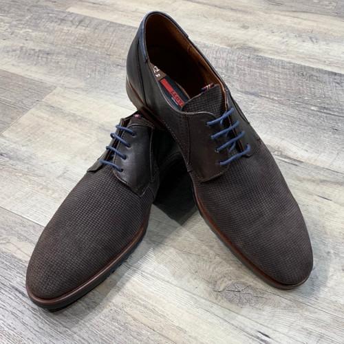 LLOYD  Shoe Diaz 27 575 33 (JCC12873)
