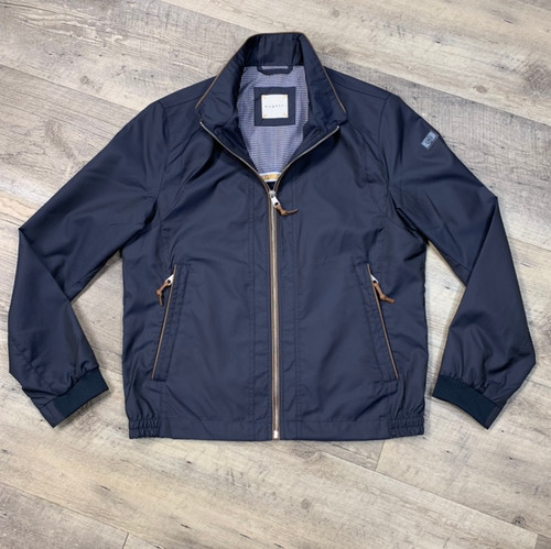 BUGATTI Lite Jacket 59075 (JCC16498)