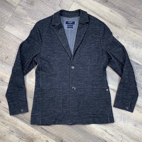JACK & JONES Knit Blazer 12157892 (JCC13917)