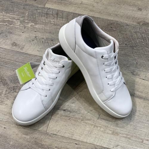 FLORSHEIM  Sneakers  14223 (JCC12824)