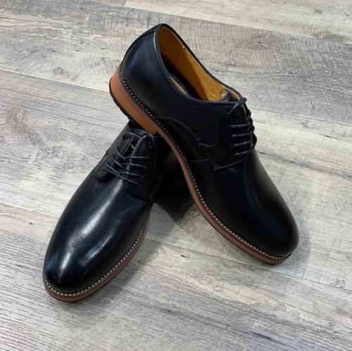 FLORSHEIM  Shoes Blaze 14198  (JCC12483)
