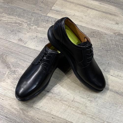 FLORSHEIM Shoes Fuel Plain 14240 (JCC12970)