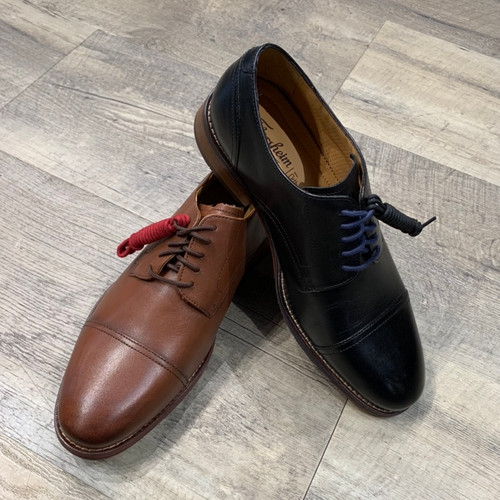 FLORSHEIM  Shoes  Salerno 12160 (JCC13625)