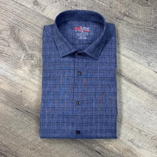 LEO CHEVALIER Long Sleeve Shirt 523142 (JCC16292)