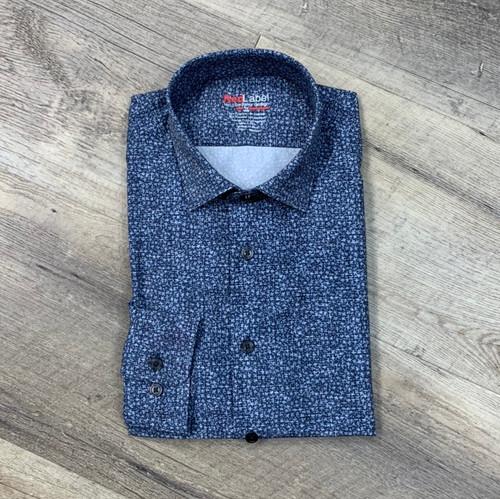 LEO CHEVALIER Long Sleeve Shirt 524144 (JCC16293)