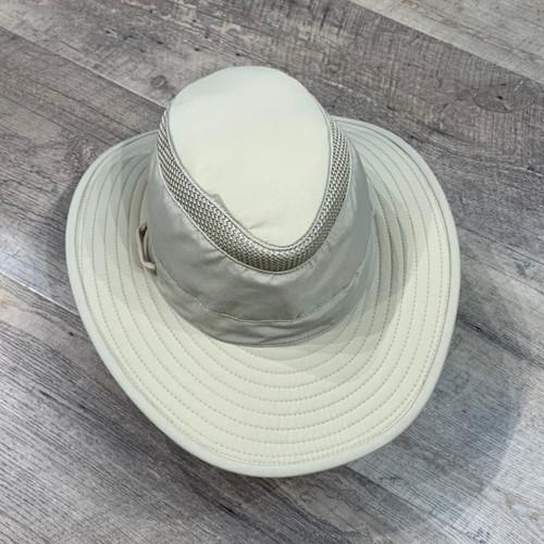 TILLEY Hat LTM6 (JCC7519)