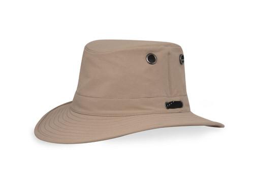 TILLEY  Hat LT5B (JCC7522)