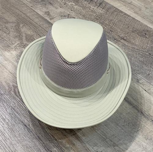 TILLEY  Hat LTM8 (JCC7568)