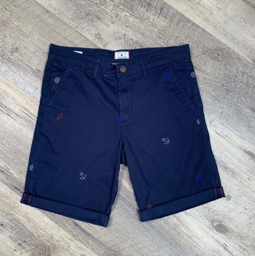 JACK&JONES  Shorts  12165649 (JCC16434)