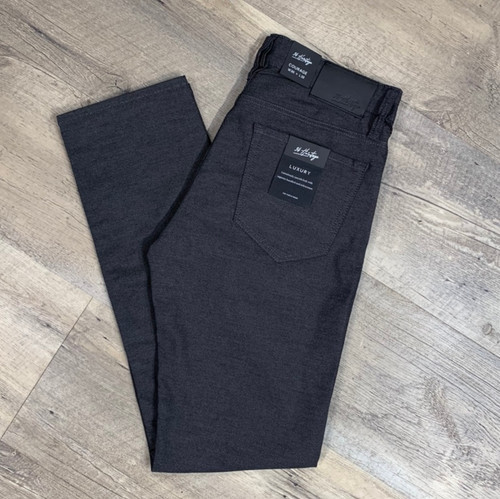 34 HERITAGE Pant  Courage 31710 (JCC16550)