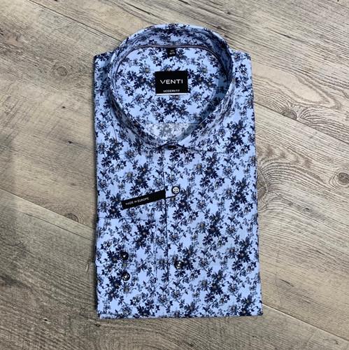 VENTI Long Sleeve Shirt 103497600 (JCC16600)