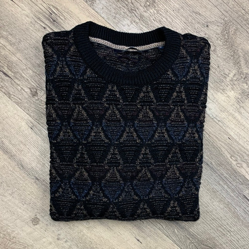 JACK&JONES Sweater 12175856 (JCC16620)