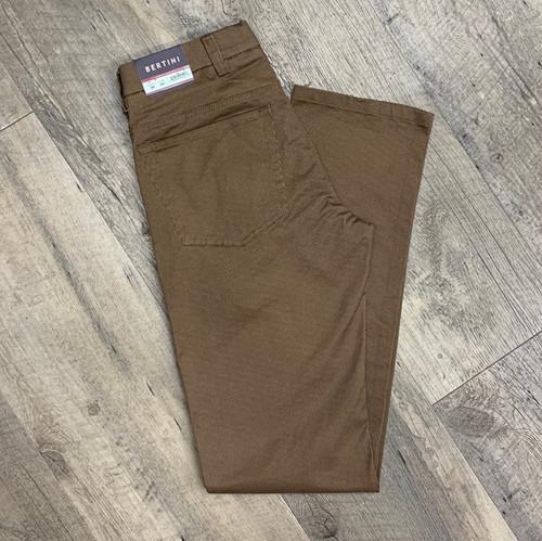 BALLIN Casual Pant M1855E097