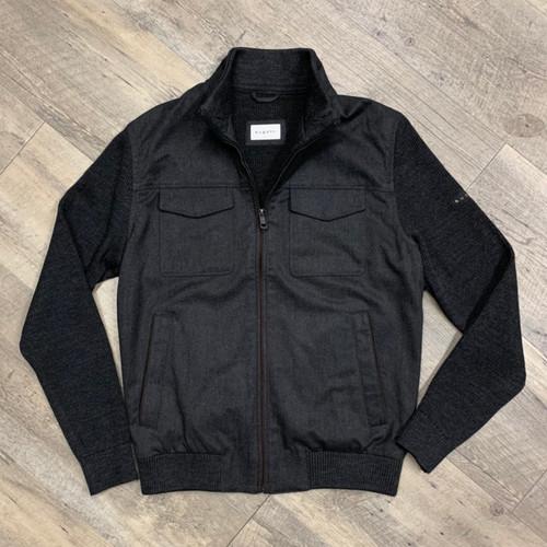 BUGATTI  Jacket  65574