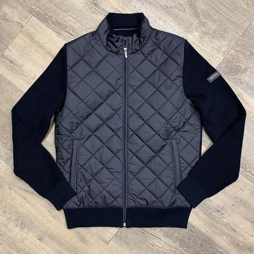 BUGATTI  Jacket 65556