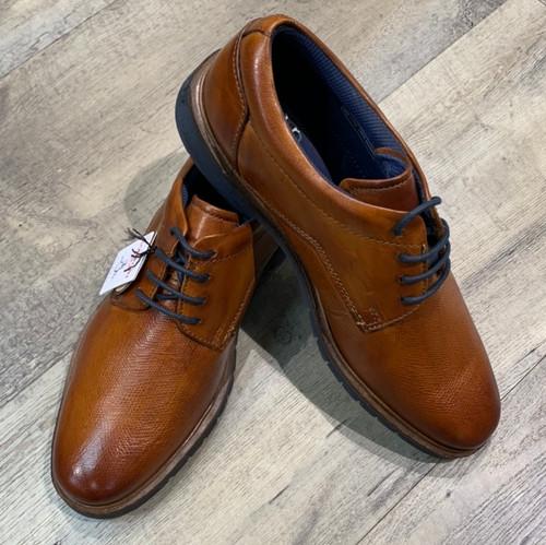 BUGATTI  Shoe Ciriaco (JCC16767)