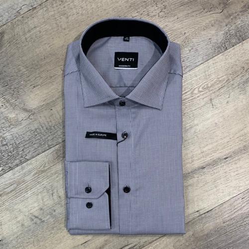 VENTI  Long Sleeve Shirt 193295500 (JCC16604)