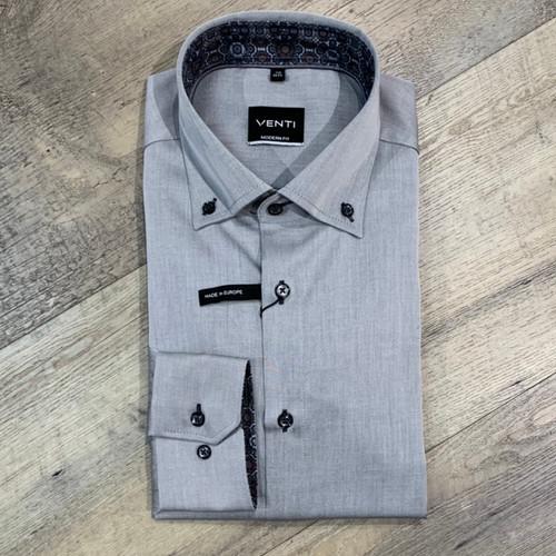 VENTI Long Sleeve Shirt 103495800 (JCC16596)