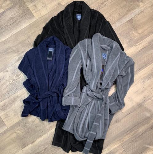 MAJESTIC Lux Robe 10818110 (JCC12464)