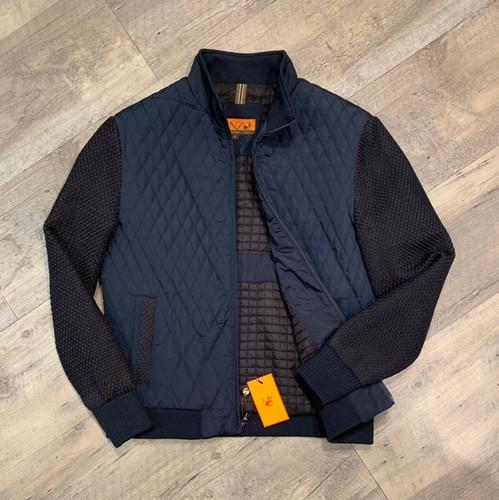 ENZO  Jacket  Landon-1