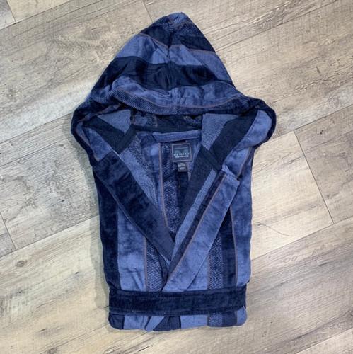 MAJESTIC Hood Robe 12220130 (JCC16646)