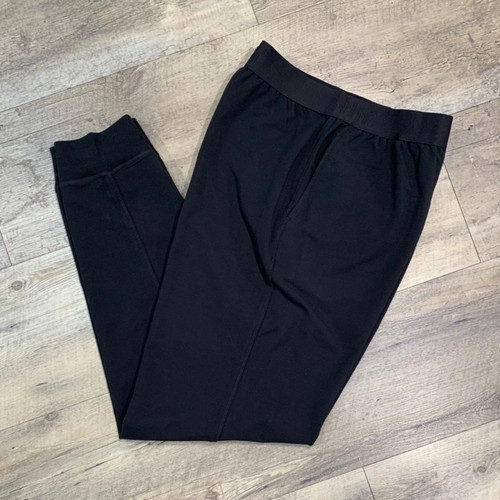 Nth Degree Louge Pant (JCC16135)