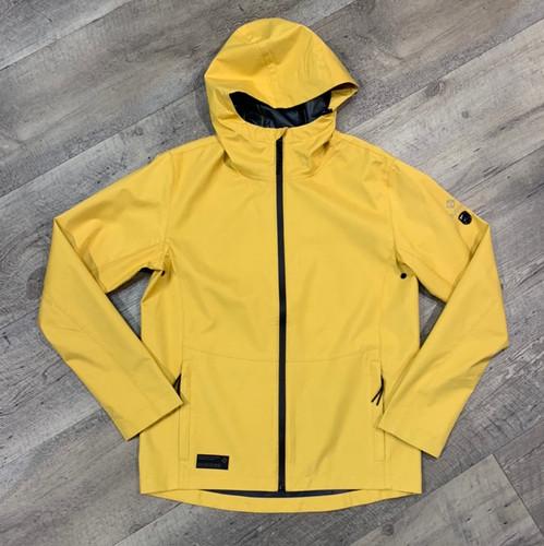 POINT ZERO Jacket 7458241