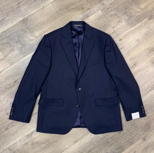 JACK VICTOR Sport Jacket  Esprit 1192235 (JCC16083)
