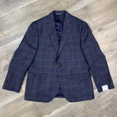 JACK VICTOR  Sport Jacket Esprit 1192205 (JCC16027)