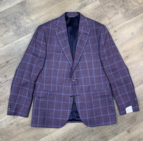 JACK VICTOR Sport Jacket 1191507 (JCC13714)