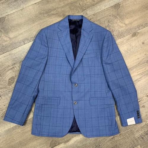 JACK VICTOR Sport Jacket 1191107 (JCC13699)