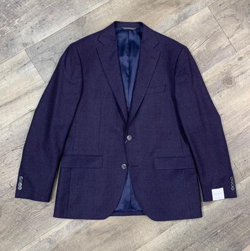 JACK VICTOR  Sport Jacket  Esprit 1182226 (JCC13233)