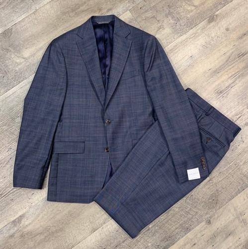 JACK VICTOR Suit 3201612 (JCC16339)