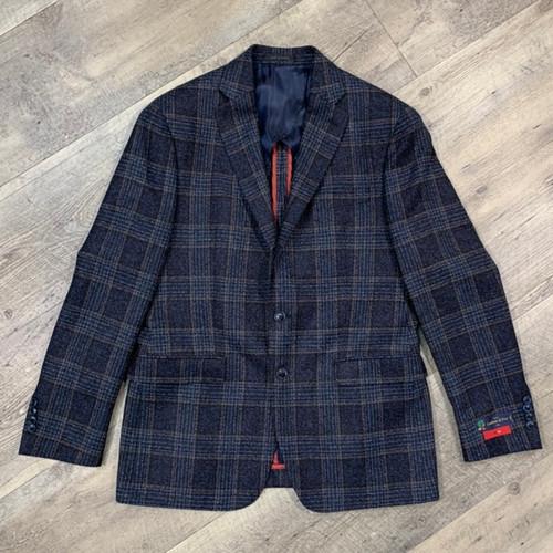TAILORED Sport Jacket  8140190 (JCC13937)