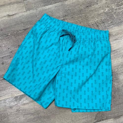 POINT ZERO  Swim Shorts 7455330