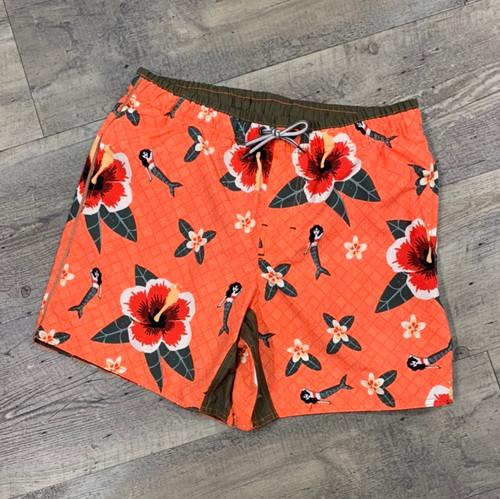 POINT ZERO Swim Shorts 7455365