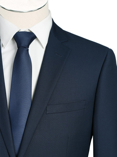 RENOIR SUIT - Slim Fit (JCC10399)