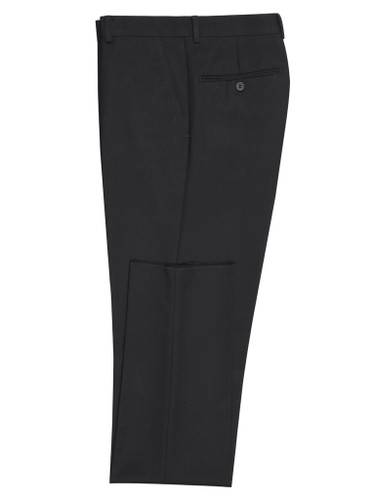 RENOIR PANT - Black (JCC11303)