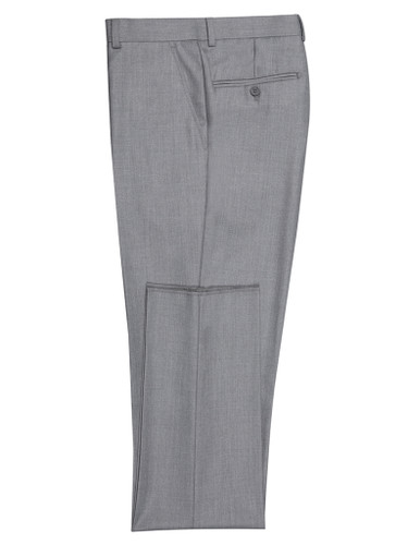 RENOIR PANT - Grey  (JCC11159)