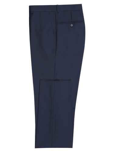 RENOIR - Dress Pant - Blue (JCC12774)