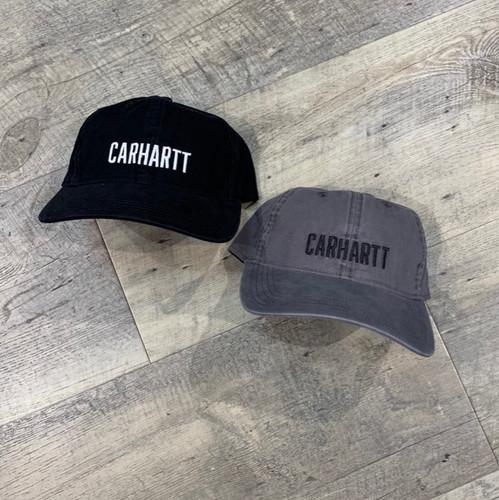 CARHARTT Cap 104188